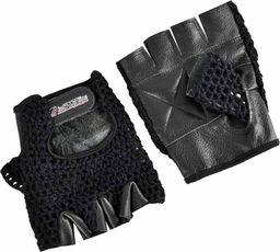 inSPORTline Rękawice do fitnessu Puller r. XL