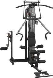 Body-Solid Atlas treningowy G2B Home Gym czarny