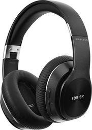 Słuchawki Edifier W820BT