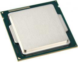 Procesor Intel 2.5GHz, 2MB, OEM (CM8064601482618)