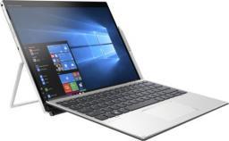 Laptop HP Elite x2 1013 G4 (7KN89EA)