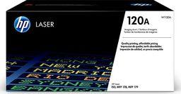 HP Bęben 120A Original Laser Imaging Drum