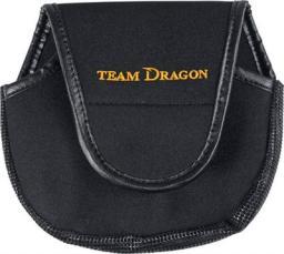 Dragon Fishing Pokrowiec na kołowrotek  Team Dragon neoprenowy  91-05-000