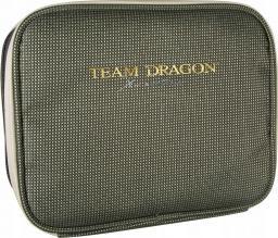 Dragon Fishing Dołączany przybornik z wym. torebkami Team Dragon X-system  96-18-020