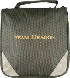 Dragon Fishing Pokrowiec na akcesoria Team Dragon 21x21x6cm 96-18-003