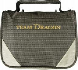 Dragon Fishing Pokrowiec na akcesoria Team Dragon 21x17x6cm 96-18-002