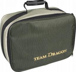 Dragon Fishing Torba na kołowrotki Team Dragon 36x14x26cm 96-07-002