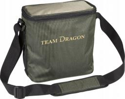 Dragon Fishing Torba na pilkery Team Dragon 23x12x24cm 96-17-001