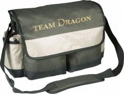 Dragon Fishing Chlebak Team Dragon 43x12x30cm 96-11-002