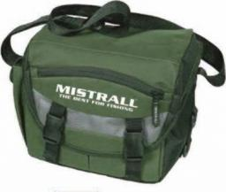 Mistrall Torba wędkarska Mistrall am-6009255