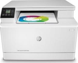 Urządzenie wielofunkcyjne HP Color LaserJet Pro MFP M182n