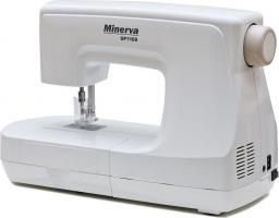 Maszyna do szycia Minerva SP1100