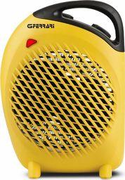 G3Ferrari Termowetylator G3Ferrari G60013 yellow