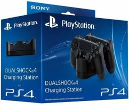 Sony PS4 Dualshock Charging Station (9230779)