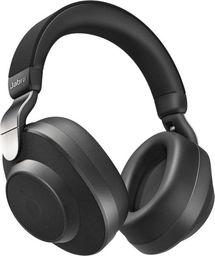 Słuchawki Jabra Elite 85h