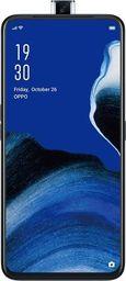 Smartfon Oppo Reno 2Z 128 GB Dual SIM Czarny  (00000651486180)