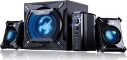 Głośniki komputerowe Genius Repro GX Gaming SW-G2.1 2000 (31730020400)