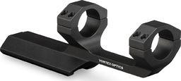 Luneta Vortex Optics Montaż Vortex Cantilever 25,4 mm 3'' offset