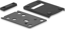 Luneta Vortex Optics Podstawa montażowa do Vortex Razor dla Glock 9 mm