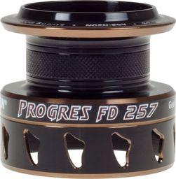 Robinson Szpula zapasowa 'S' do kołowrotka Robinson Progres FD 257