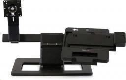 HP Display and Notebook II Stand - Uchwyt Na Monitor i Notebook (E8G00AA#AC3)