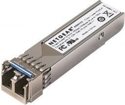 Moduł SFP NETGEAR 10GBASE-LR SFP+ AXM762 PK10