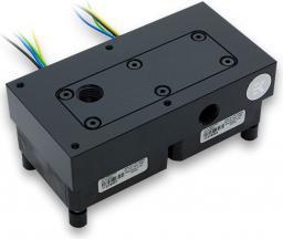 EK Water Blocks EK-Dual DDC 3.2 PWM X-TOP (3831109842980)