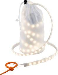 Taśma LED Goobay Zewnętrzna taśma LED 7,2W 207lm 4000K 1m USB 55502