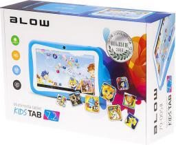 Tablet Blow kidsTAB 7'' (79-005#)