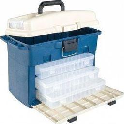 Mistrall Pudełko wędkarskie (AM-6101033)