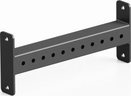 Marbo Sport Belka łącząca z otworami 60cm (MFT-B60)