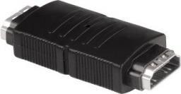 Adapter AV Hama Adapter HDMI - HDMI (001222300000)