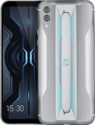 Smartfon Xiaomi Black Shark 2 Pro 256 GB Dual SIM Szary  (6971409202316)