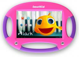 Tablet Lark Smart Kid 7