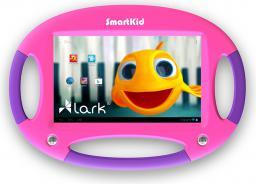 Tablet Lark Smart Kid 7 4GB Różowo-fioletowy (59015928308XX) - wyjątkowa okazja
