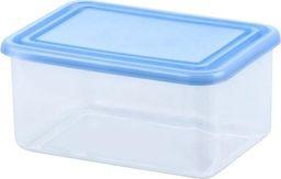 Curver Pojemnik na Żywność 0,4l CURVER Pudełko