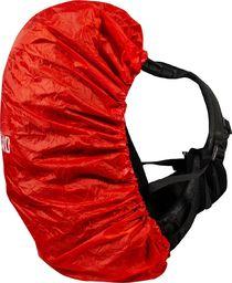 Rockland Pokrowiec przeciwdeszczowy na plecak 30-50L pomarańczowy