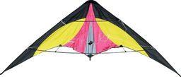 SMJ sport Latawiec SMJ Sport Desert Fly 210 X 90 cm uniwersalny