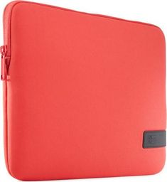 "Etui Case Logic Case Logic Reflect Macbook Pro 13"" poprock"