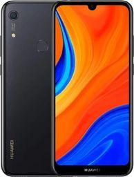 Smartfon Huawei Y6s 32 GB Dual SIM Czarny  (Y6s)