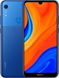 Smartfon Huawei Y6s 32 GB Dual SIM Niebieski  (Y6s)