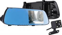 Kamera samochodowa Tracer MobiMirror FHD V2 PRO (TRAKAM46557)