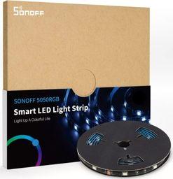 Taśma LED Sonoff Sonoff Przedłużenie taśmy LED L1, 5050RGB-2M