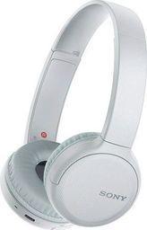 Słuchawki Sony WHCH510