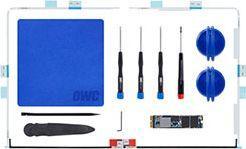 Dysk SSD OWC Aura Pro X2 SSD 2.0TB