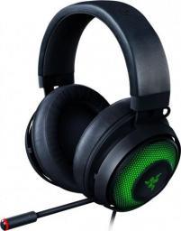 Słuchawki Razer Kraken Ultimate (RZ04-03180100-R3M1)