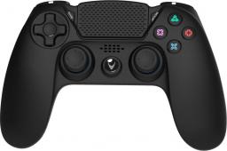 Gamepad Omega CHARGE FOR PS4 & PC