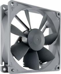 Noctua NF-B9 redux 1600 PWM