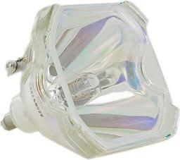 Lampa Whitenergy Sony VW600 (09760)