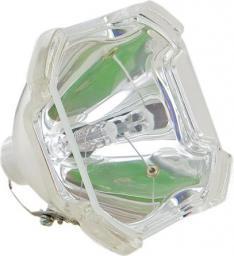 Lampa Whitenergy Sanyo PLC-XF46/XF46E (09776)